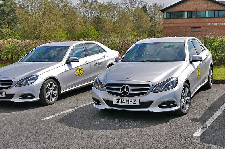 Value Taxi Service Covering Middlesbrough And North Yorkshire